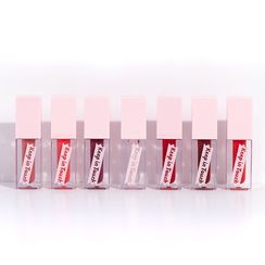 Keep in Touch - Jelly Lip Plumper Tint (Renewal) - 7 Colors