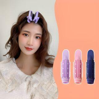 Koi Kawaii - Hair Curler