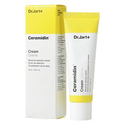 Dr. Jart+ - Ceramidin Cream 50ml