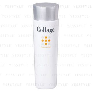 Collage - Moisture Lotion Very Moist