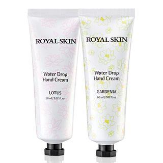 royal skin care