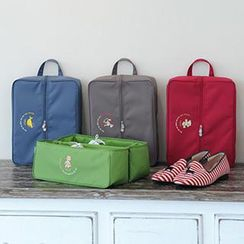 Evorest Bags - Travel Shoe Organizer