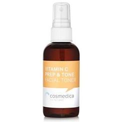Cosmedica Skincare - Vitamin C Prep Facial Toner