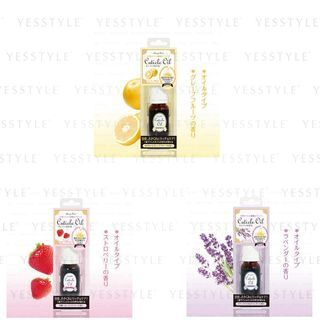 LUCKY TRENDY - Cuticle Oil