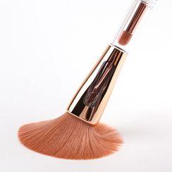 ZOREYA - 4 in 1 Makeup Brush