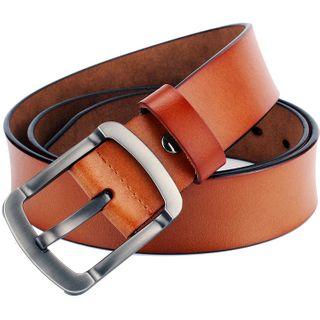 dandali - Genuine Leather Belt