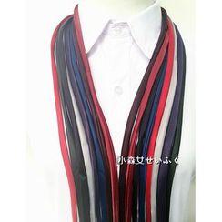 Aiyiruo - 蝴蝶结领带