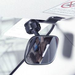 COZE - Car Back Seat Mirror