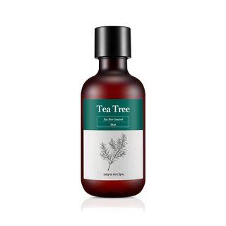 Papa Recipe - Tea Tree Control Skin