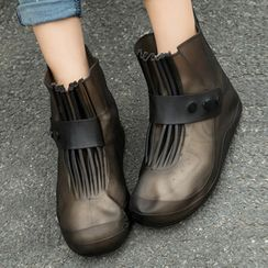 Klapprige - 防雨鞋套
