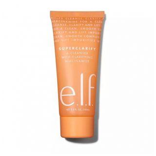 e.l.f. Cosmetics - Superclarify Cleanser