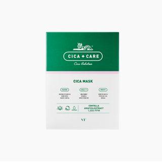 VT - Cica Mask Pack 10pcs