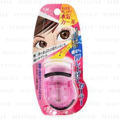 KAI 貝印 - Eyelash Curler