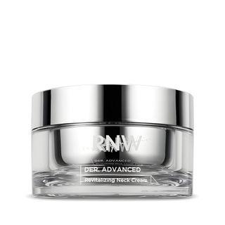 RNW - DER. ADVANCED Revitalizing Neck Cream