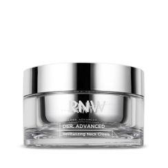 RNW - DER. ADVANCED Revitalizing Neck Cream