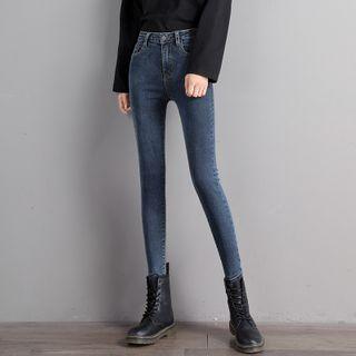 Denimot - Skinny Jeans