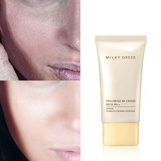 MILKYDRESS - Trill Beige BB Cream