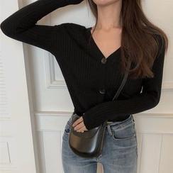 Conah - 短款开衫