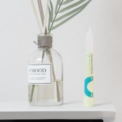 BoHo - PURISTIC Air Purifier Stick