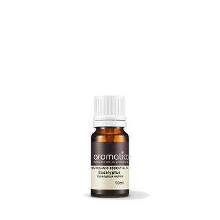 AROMATICA - Eucalyptus Essential Oil 10ml
