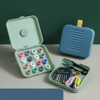 Home Simply - Sewing Kit
