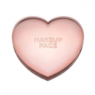 NAKEUP FACE - One Night Cushion 2 - 2 Colors