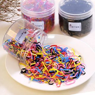 Yulu - Disposable Hair Tie