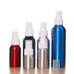 ELIXIR - Aluminium Spray Bottle
