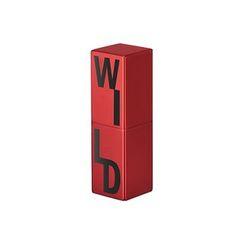 A'PIEU - Wild Matt Lipstick (#OR02 On The Weekend)