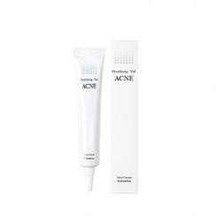 Pyunkang Yul - Acne Spot Cream 15ml