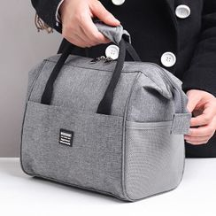 Evorest Bags - Insulated Lunch Bag