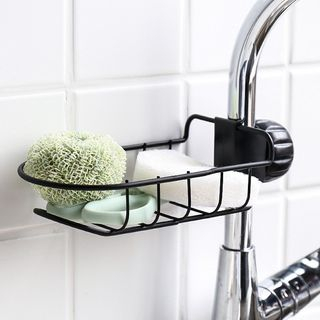 Kawa Simaya - Iron Sink Caddy