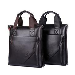 Filio - Genuine Leather Shoulder Bag