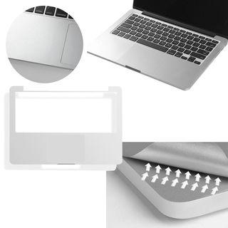 BAGGEST - Macbook保护贴