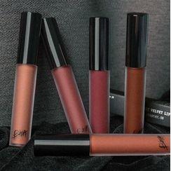 Bbi@ - Last Velvet Lip Tint VIII Feeling Series - 5 Colors