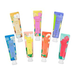 HOLIKA HOLIKA - Perfumed Hand Cream 30ml (7 Types)