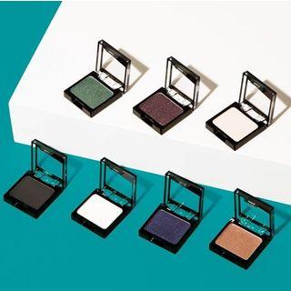 Wet N Wild - Color Icon Single Eyeshadow