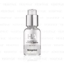 Neogence - Hyaluronic Acid Hydrating Essence