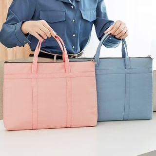 Pagala - 純色手提袋