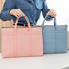 Pagala - Plain Tote Bag
