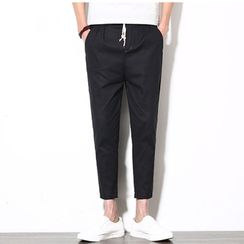 Chopit - Tapered Pants