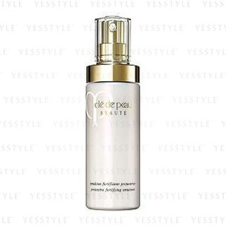 Cle de Peau Beaute - Protective Fortifying Emulsion SPF 25 PA+++