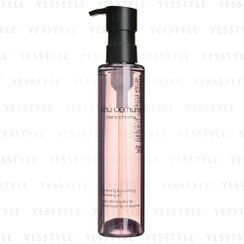 Shu Uemura - Blanc:chroma Lightening & Polishing Cleansing Oil Renewal 150ml