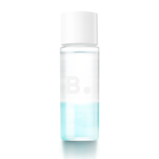 BANILA CO - b by banila Lip & Eye Remover Clear 100ml