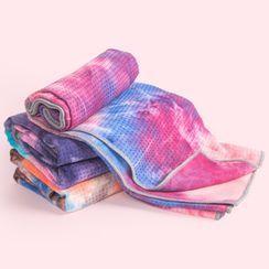 JACIS - Yoga Towel