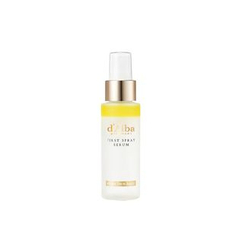 d'Alba - White Truffle First Spray Serum 50ml