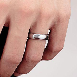 Andante - 情侣装戒指