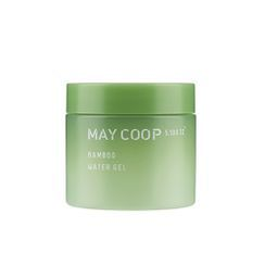 MAY COOP - Bamboo Water Gel