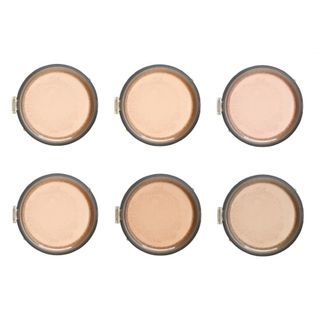 IOPE - Air Cushion Cover Refill Only 15g (4 Colors)