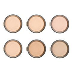 IOPE - Air Cushion Cover Refill Only - 6 Colors